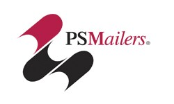 PS Mailers